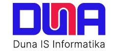 Duna Information Service 2004 Bt.